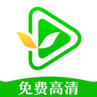 小草影视app官方正版v1.5.5安卓版