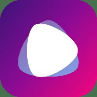 太阳影视app去广告版v6.47安卓版