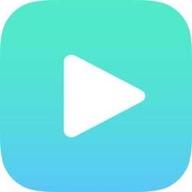 蓝难影视appv999999 清爽版