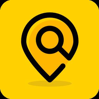 谷歌卫星地图2021高清版v9.3.15.4 最新版