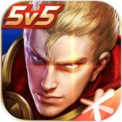 王者荣耀云游戏版本v4.0.0.1039499安卓版