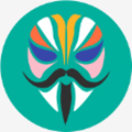 magisk面具root��I版v22.0 最新版