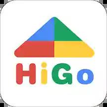 higoplay谷歌安装器v1.0.0 最新版