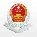 湖南���app掌上�k�正式版v1.0.23安卓版