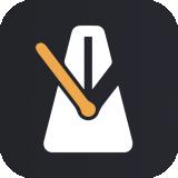 古筝节拍器免付费破解版v1.0.0安卓版