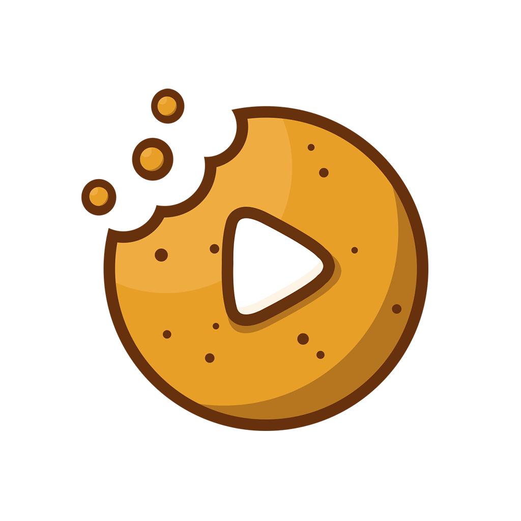 曲奇影视app最新版本v1.5.1安卓版