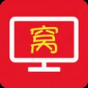 窝窝影院app免付费版本v1.0.1安卓版