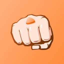 醉拳影视app最新版本v1.0.4 安卓版