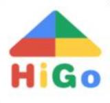 higoplay谷歌安装器免root版v1.0.0安卓版