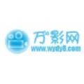 万影网app官方版v1.0安卓版
