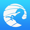 温州招聘网app最新版v1.21安卓版