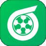 竞球体育app最新版v2.2.0安卓版