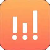 打节拍器助手v1.0手机版