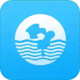 衡山政�眨ㄕ��辗��眨�v1.0.29安卓最新版