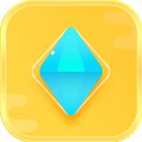 迷你荣耀无限金币破解版v2.0 最新版