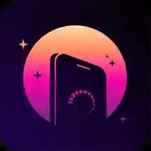 着色照片修复软件v1.0.0 手机版