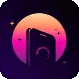 着色照片修复app免费版v1.0.0安卓版