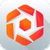 球圣体育(体育直播)v1.0.0安卓版