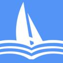 一建海�}��app免�M版v1.0.2安卓最新版