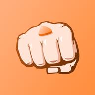 醉拳影视vip破解版v1.0.2安卓版