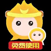 悟空多开分身改王者荣耀战区不封号版v2.0.9安卓版