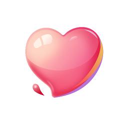 79聊(社交软件)v1.0.0 安卓版