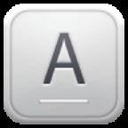 百度输入法荣耀版appv8.2.8.307 最新版
