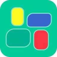 邯郸市初中学生综合素质评价电子平台appv1.20201210 安卓版