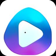殇情影院app免费破解版v1.0.1安卓版