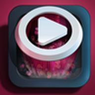 平民影院app破解版本v1.0.5安卓版