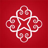 东营老年大学appv1.2.0 最新版
