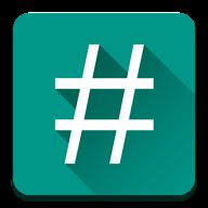 超级授权root包v 2.82.1 最新版