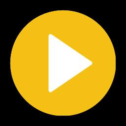 完美看看影视无次数限制版v1.1.0.4安卓版