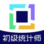 2021初��y����}��appv1.1.6安卓版