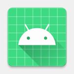 手�CQQ瘦身工具v1.4.4安卓版