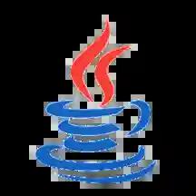 Java面��}��app破解版本v1.0.0安卓版