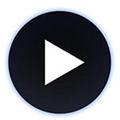 poweramp完整版直装破解版v2.0.10 最新版