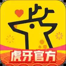 小鹿陪玩appv3.6.4安卓版