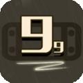 99游戏社区福利版v3.2.54安卓版