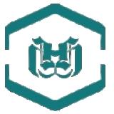头脑在线短视频分享平台v1.0安卓版