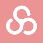 磁力云app破解白金版本v2.6.3安卓版