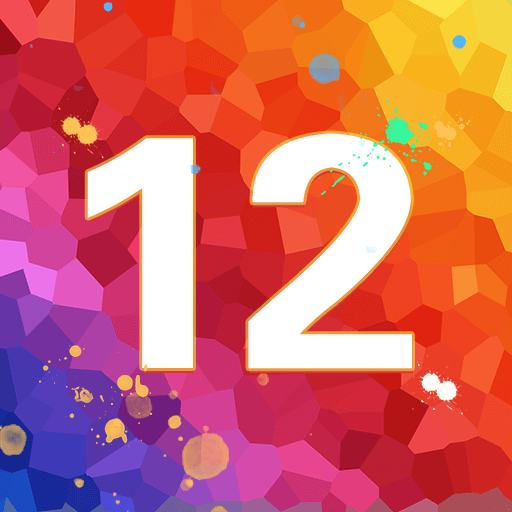 365主题壁纸精灵app无广告版v1.1.0安卓版