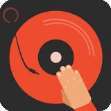 DJ多多破解版免登�2021最新版v4.5.6安卓版