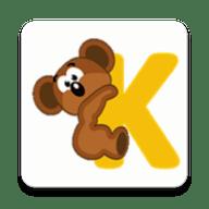 酷漫屋�o�V告破解版v1.4.1安卓版