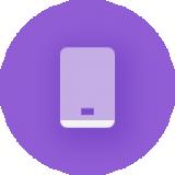 �O果手�C模�M器正式版v1.4.3 免root版