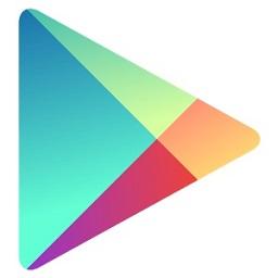 2021谷歌play商店最新版v24.0.32-21 安卓版