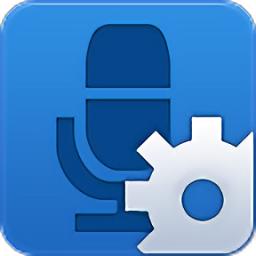 科大��w引擎9.0apkv9.0 最新版