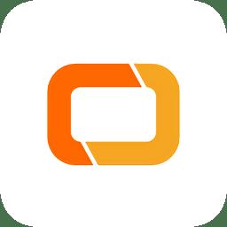阿里云�W�P�o限��y邀��a版v2.0.4.0安卓版