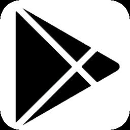 谷歌安装器taptapv2.5.0 免root版