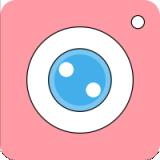 快�漫��相�C全�V�R解�i版v1.0.0安卓版
